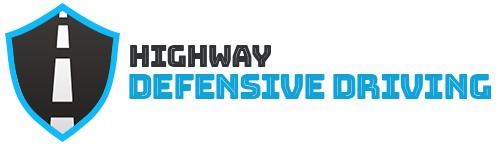 Highway Defensive Driving